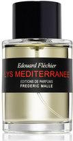 Frédéric Malle Lys Mediterranee Parfum, 3.4 oz./ 100 mL