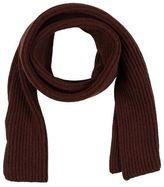 Balenciaga Oblong scarf