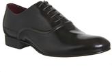 Poste Giovanni Oxford Shoes