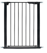 KidCo Extra Tall and Wide Auto Close Gateway Gate