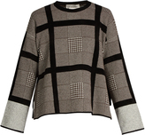 Sportmax Ara sweater