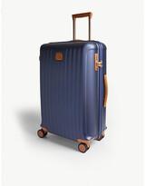 Bric's Capri four-wheel suitcase 69cm