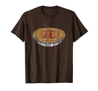 Pi Shirt.Woot T-Shirt