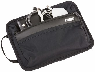 Thule Paraa-2101 Black Unisex Adults Top-Handle Bag