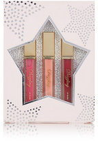 M&S Collection Dazzling Lip Gloss Set