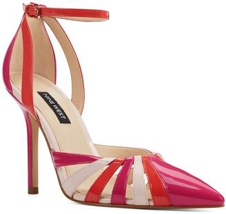 Nine West Bekki Women's High Heels