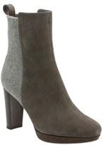 Clarks 'Kendra Porter' Ankle Boot (Women)