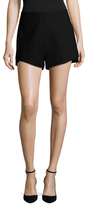 Finders Keepers Better Days Overlay Cuff Short