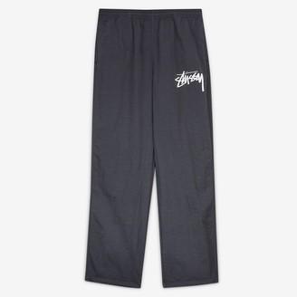 Nike Beach Pants x Stussy