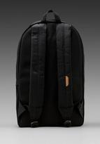 Herschel Heritage Plus Backpack