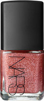 NARS Women's Nail Polish - Arabesque