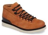 Blackstone Men's Mm 23 Plain Toe Boot