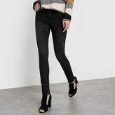 Vila Slim Fit Jeans, Length 32