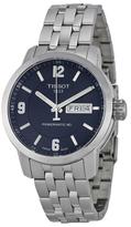 Tissot PRC 200 Powermatic 80 Automatic Men's Watch, 39mm