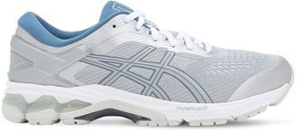 Asics Gel-kayano 26 Sps Sneakers