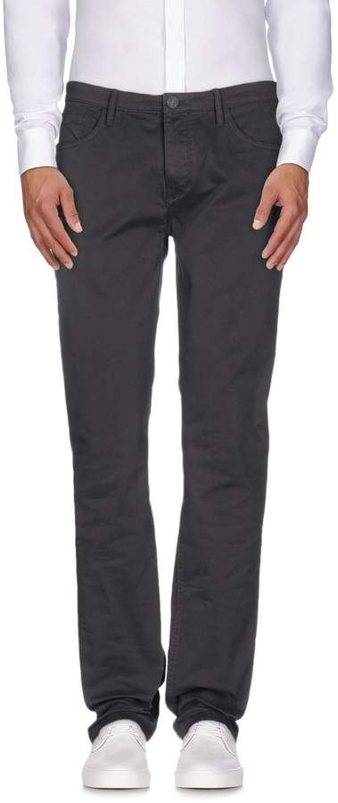 Burberry Casual pants - Item 36831344OJ