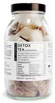 Dr. Jackson's Detox Tea