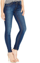 Joe's Jeans Aimi Wash Skinny Ankle Jeans