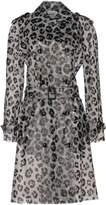 Moschino Cheap & Chic MOSCHINO CHEAP AND CHIC Overcoats - Item 41743100