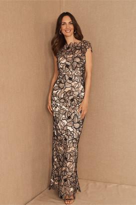 JS Collections Lynwood Dress