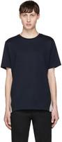 Paul Smith Navy Basic T-Shirt