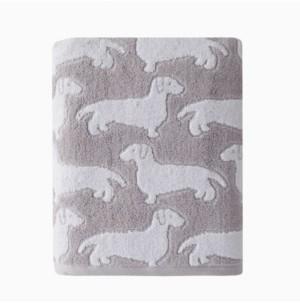 Saturday Knight Ltd Dog Bath Towel Bedding
