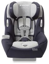 Maxi-Cosi PriaTM 85 Seat Fashion Kit