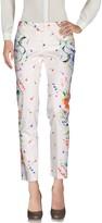 Blugirl Casual pants - Item 13047946