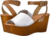 Seychelles Forward Women's Wedge Shoes