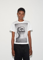 Julien David T-Shirt