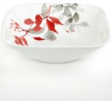 Corelle Kyoto Leaves Serving Bowl