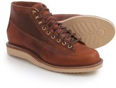 Chippewa 1958 Original Utility Boots - Leather (For Men)