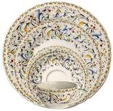 Gien Toscana 5 Piece Place Setting