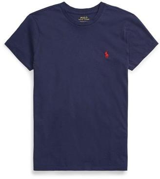 Polo Ralph Lauren Short Sleeve T Shirt