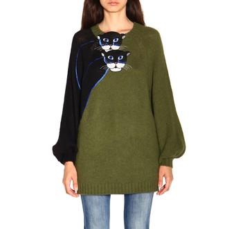 Stella Jean Sweater Sweater Women