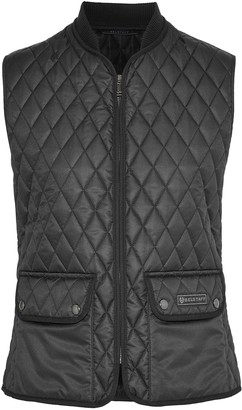 Belstaff Synthetic Down Jackets