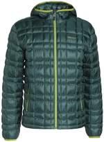 Marmot Outdoor Jacket Dark Spruce