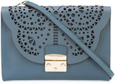 Furla Bolero shoulder bag