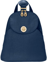 Baggallini Women's CAI865 Gold Cairo Backpack