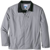 Columbia Men's Big & Tall Utilizer Jacket