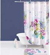 Bluebellgray bluebellgray Ines Shower Curtain