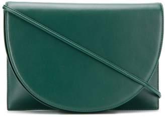 Rodo tassel-embellished crossbody bag