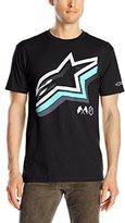 Alpinestars Men's Halogen T-Shirt