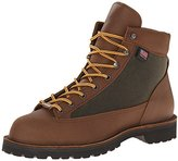 Danner Men's Light Lifestyle Boot
