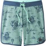 Prana High Seas Board Short - Men's