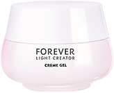 Saint Laurent Forever Light Creator Creme Gel Pot, 50ml