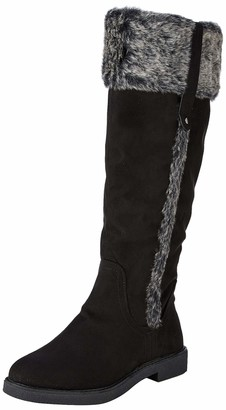 Dorothy Perkins Boots For Women | Shop