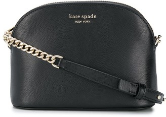 Kate Spade Spencer dome cross body bag
