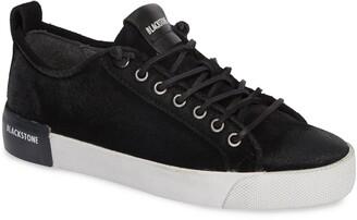 Blackstone GL60 Sneaker