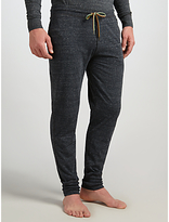 Paul Smith Jersey Lounge Pants, Grey